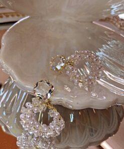 Pearl Circles
