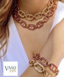 Charming Chain