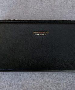 Black Wallet 02