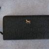 Black Wallet 03