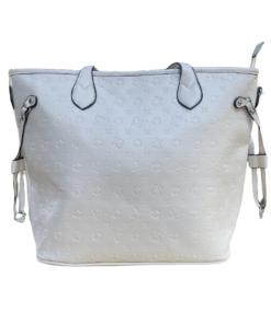 Τσάντα με λεπτομέρειες